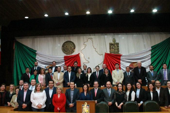 FOTO 1 congreso fiscales