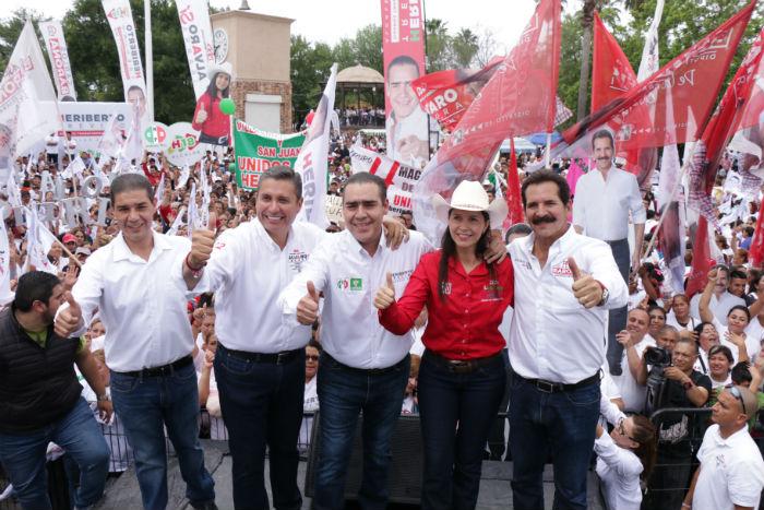 FOTO 1 heriberto
