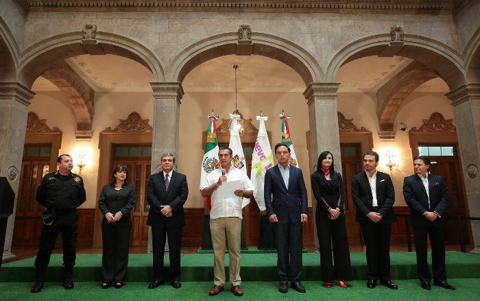 FOTO 1 gobierno