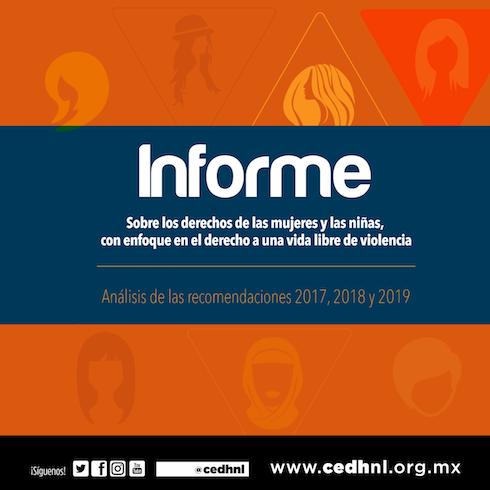 thumbnail_informe-mujeres